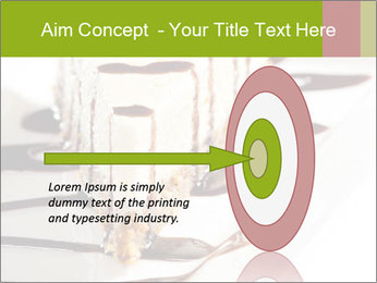 0000061465 PowerPoint Template - Slide 83