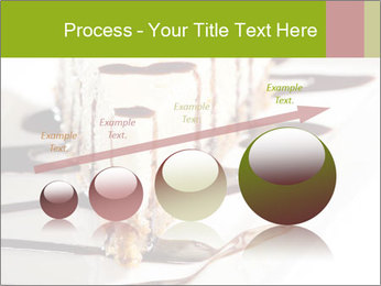 0000061465 PowerPoint Template - Slide 87