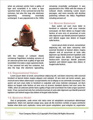 0000061465 Word Template - Page 4