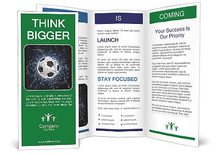 0000061466 Brochure Template