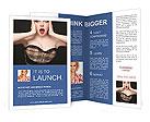 0000061467 Brochure Templates