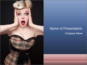 0000061467 PowerPoint Templates - Slide 1