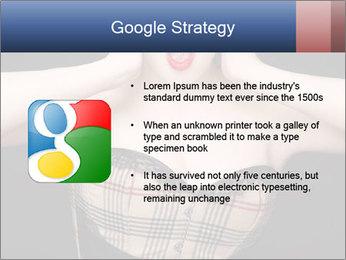 0000061467 PowerPoint Templates - Slide 10