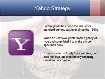 0000061467 PowerPoint Templates - Slide 11