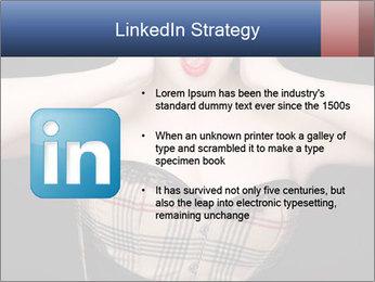 0000061467 PowerPoint Templates - Slide 12