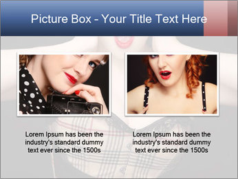 0000061467 PowerPoint Templates - Slide 18