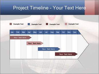 0000061467 PowerPoint Templates - Slide 25
