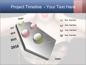 0000061467 PowerPoint Templates - Slide 26