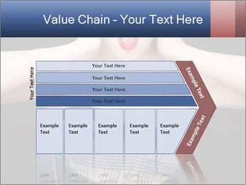 0000061467 PowerPoint Templates - Slide 27