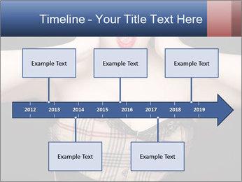 0000061467 PowerPoint Templates - Slide 28