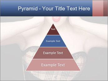 0000061467 PowerPoint Templates - Slide 30