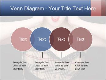 0000061467 PowerPoint Templates - Slide 32