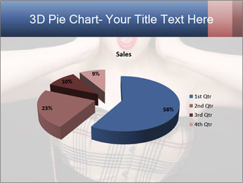 0000061467 PowerPoint Templates - Slide 35