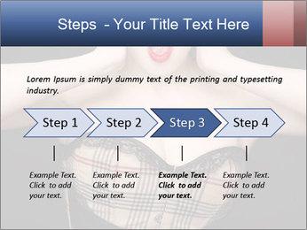 0000061467 PowerPoint Templates - Slide 4