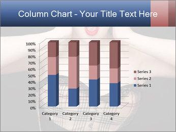 0000061467 PowerPoint Templates - Slide 50