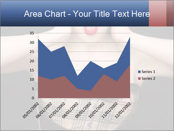 0000061467 PowerPoint Templates - Slide 53