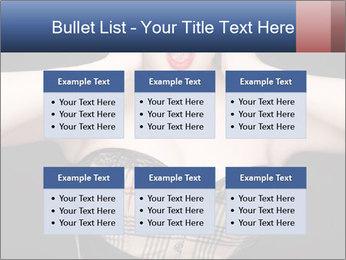 0000061467 PowerPoint Templates - Slide 56