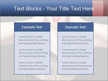 0000061467 PowerPoint Templates - Slide 57