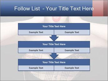 0000061467 PowerPoint Templates - Slide 60