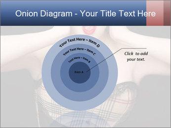 0000061467 PowerPoint Templates - Slide 61