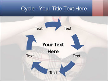 0000061467 PowerPoint Templates - Slide 62