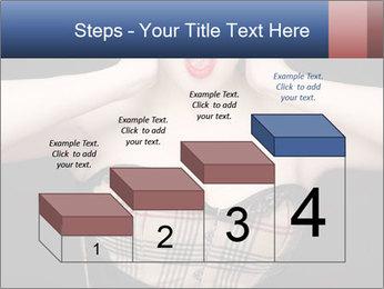 0000061467 PowerPoint Templates - Slide 64