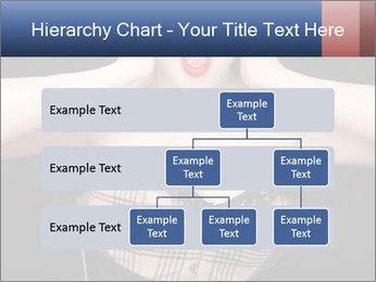 0000061467 PowerPoint Templates - Slide 67