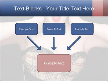 0000061467 PowerPoint Templates - Slide 70