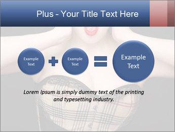 0000061467 PowerPoint Templates - Slide 75