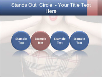 0000061467 PowerPoint Templates - Slide 76