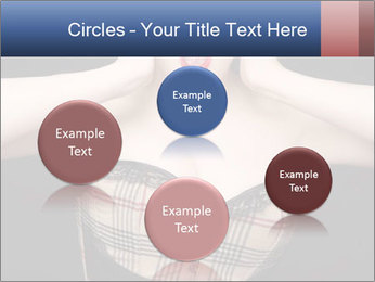 0000061467 PowerPoint Templates - Slide 77