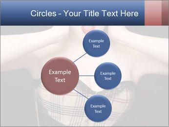 0000061467 PowerPoint Templates - Slide 79