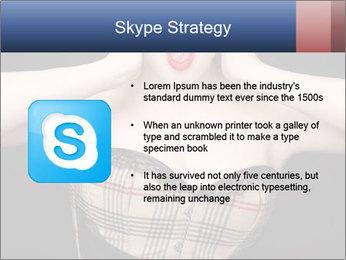 0000061467 PowerPoint Templates - Slide 8