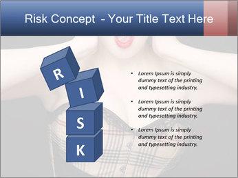 0000061467 PowerPoint Templates - Slide 81