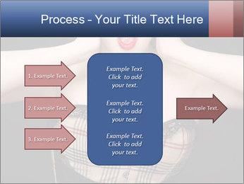 0000061467 PowerPoint Templates - Slide 85