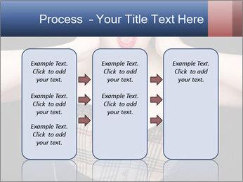 0000061467 PowerPoint Templates - Slide 86
