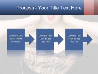 0000061467 PowerPoint Templates - Slide 88