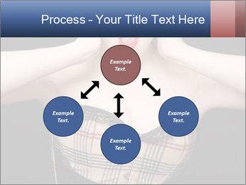 0000061467 PowerPoint Templates - Slide 91