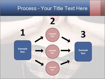 0000061467 PowerPoint Templates - Slide 92