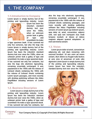 0000061467 Word Template - Page 3