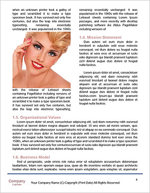0000061467 Word Template - Page 4