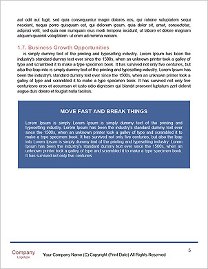 0000061467 Word Template - Page 5
