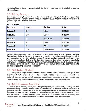 0000061467 Word Template - Page 9