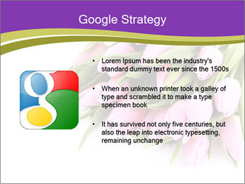 0000061468 PowerPoint Template - Slide 10