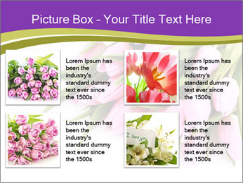 0000061468 PowerPoint Template - Slide 14