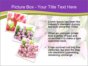 0000061468 PowerPoint Template - Slide 17