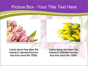 0000061468 PowerPoint Template - Slide 18