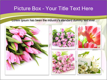 0000061468 PowerPoint Template - Slide 19
