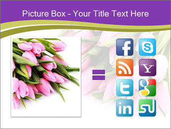 0000061468 PowerPoint Template - Slide 21