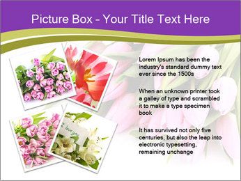 0000061468 PowerPoint Template - Slide 23